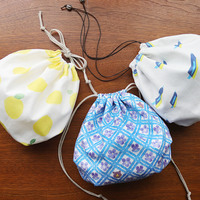 手縫いからミシンまで!初心者も楽しめる小物の作り方まとめ