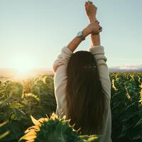 """毎日を軽やかに過ごすために。身体のリズムに合わせた""""習慣づくり""""のヒント"""