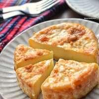「カマンベールチーズ」の人気レシピ集。簡単・美味しいアレンジ39選