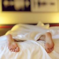 早めのセルフケアが大切!効果的な「ストレス発散方法」13選