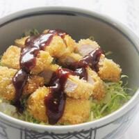 【レシピ】串カツ・タレカツ・味噌カツも!「ご当地カツ」を作ってパワーチャージ*