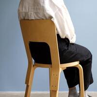 そろそろ一生モノの椅子を選びたい。憧れの【名作チェア】8選
