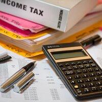 家計管理の第一歩!見落としがちな「特別費」に今年こそ目を向けよう。