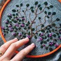 《美しい刺繍》に出合える本13選~刺繍文化を知るきっかけや、図案の参考に~