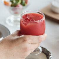 健康・美肌・ダイエットに!おすすめ「トマトジュース」&アレンジレシピ