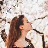 生きづらさがあっても大丈夫。今日をいい一日に変える「心のお守り」
