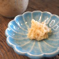 唐揚げや卵焼きの味付けに!「玉ねぎ麹」の作り方&活用術