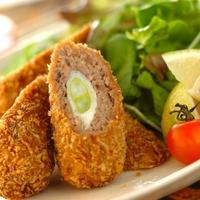 食材別「和食」レシピ38選!肉・魚・卵などがメインの簡単レシピが大集合
