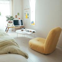 壁紙、雑貨、家具・・・2021年「トレンドカラー」を取り入れたおしゃれなお部屋作り♪