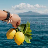 アロマで世界を旅しよう!現地の香りで満たす休日の過ごし方