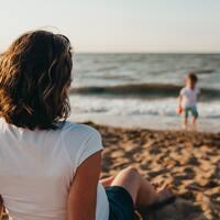 親子ってどうあるべき?親子関係のヒントをくれる本15選
