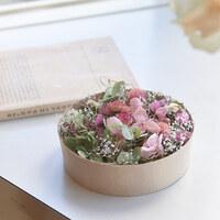 母の日の花ギフト40選|飾りたくなるおしゃれな花束や鉢植え