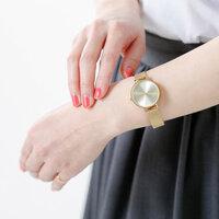 そろそろ自分へご褒美を。3万円以内で買えるおしゃれな腕時計《8選》