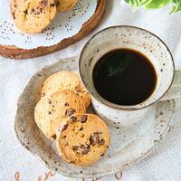 「ホットケーキミックス」で簡単!さっそくマネしたい、手作りおやつレシピ