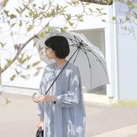 ご近所のお出かけでも必要!今年のおすすめ【日傘】カタログ