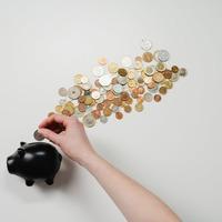 不安を取り除いて豊かに暮らそう!「お金」にもっと強くなる資格8選