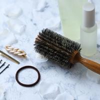 広がり・うねりは変えられる!雨から髪を守るケア方法