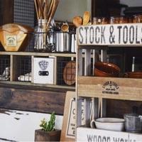 「コーヒー道具」をおしゃれにしまえる*おすすめ収納アイテム10選