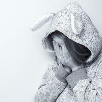 読書で心のデトックスをしよう。思わず涙する「泣ける小説」9選