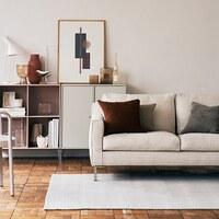 配置や家具…どこが違うの?素敵なお部屋の共通点10