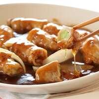 栄養たっぷりでおいしい!「ブロッコリー×豚肉」でつくる、おすすめレシピ24選