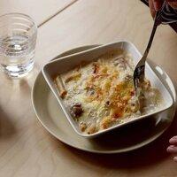 おしゃれな「グラタン皿」のおすすめを厳選。使える代用アイデアも!