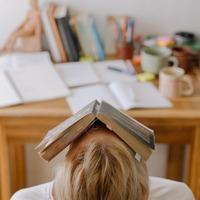 イライラしたときに試したい「ストレス」のタイプ別おすすめ対処法