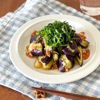 火を使わないからパパッと簡単!「夏野菜の副菜」レシピ集