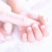 赤ちゃんの肌にやさしく寄り添う「ベビーソープ」を探しましょ。おすすめ12選