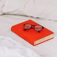 読むだけで気持ちが楽になる!「自己肯定感」を高めてくれる本