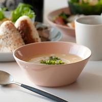 素材別!おしゃれな【スープカップ】11選。器が変われば味も変わる