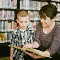 なりたい自分を見つける!子供と学ぶ「世の中のしくみがわかる本」