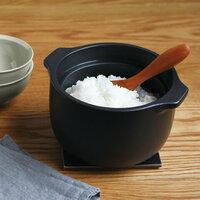 美味しく炊ける人気の「ご飯鍋」おすすめ8選と炊き方のコツ