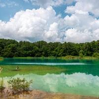 一度は見ておきたい!日本の絶景スポット【東北地方編】