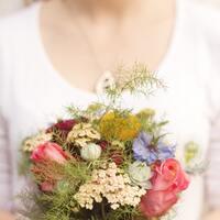 敬老の日に贈りたい!喜ばれる≪素敵なお花ギフト≫おすすめ15選
