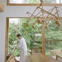 【あの人のお部屋へ:浅川あやさん編】心地よい空間をつくるための5つの工夫