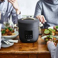 おすすめ【電気圧力鍋】を比較!人気&グッドデザインとレシピまでご紹介