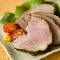 今夜はごちそう!絶品「豚かたまり肉」レシピ