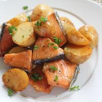 「塩鮭」レシピで献立に困らない!簡単・美味しいアレンジレシピ