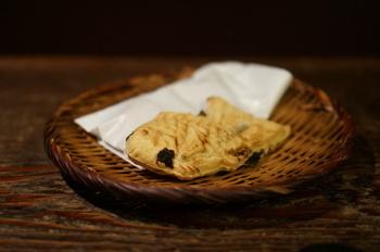 もとは今川焼きだったと言う説がある[たい焼き]ですが、まさに全国区の人気グルメ。 今回は東京三大たい焼き店を含む、都内のたい焼き屋さんを紹介します。