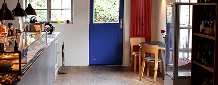 北欧家具店「ハルタ」で扱う【次世代に残したい美しいチェア】3選