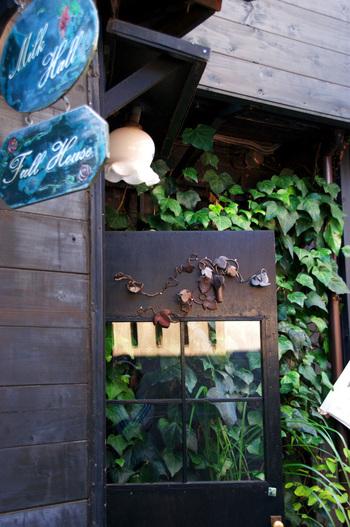 【SHOP情報】 神奈川県鎌倉市小町2-3-8 JR鎌倉駅より徒歩3分