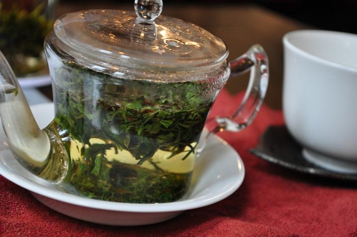 いかがでしたか? クラシックな本場中国の雰囲気を楽しみながら、お茶にお食事に楽しめる「悟空茶荘」。 非日常的なそのカフェは、気分転換に、リラックスになど様々に楽しみ、中国茶の奥深い世界を体験できるお店です。 旅行気分に浸りながら、「悟空茶荘」でお茶を楽しんでみませんか?