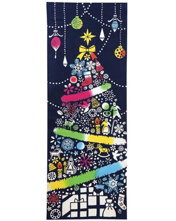 いかがでしたか? クリスマスまでまだまだ・・と思っていると人気のモノはどんどん売り切れになってしまう、中川政七商店のクリスマスアイテム。 とっても魅力的なクリスマスアイテムに、あなたも出会えますように☆
