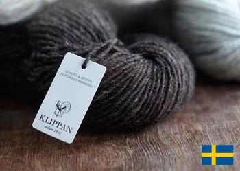 素材はラムウール100%。 そのほとんどが、生後6ヶ月の羊からとる良質なもの。