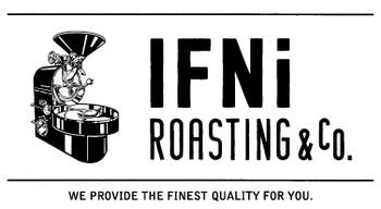 いかがでしたか? IFNi COFFEEのこと、もっと知りたくなったのではないでしょうか。 そんな方のために、リンク集を設けてみました。 IFNi COFFEEの最新情報が分かるホームぺージや、人気アイテムの取り寄せが出来るオンラインショッピングもあります。 気になった方はチェックしてみてくださいね♪
