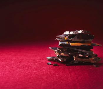 フェリシモには、ここでは紹介しきれないくらいまだまだたくさんの種類のチョコレートがそろっています。  他では手に入らない貴重な逸品チョコも販売されているので、みなさんも是非サイトをご覧になってみてください。