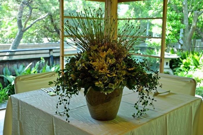 世界に一つの花束を。オーダーメイドのフローリスト「geckou」