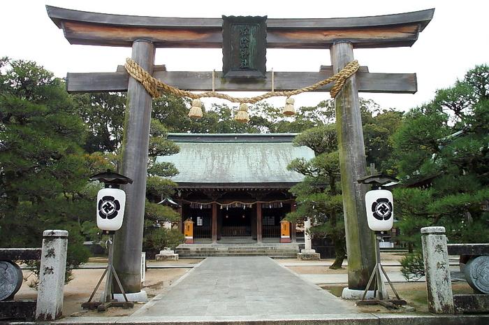 幕末の思想家・教育者である吉田松陰を祀っている「松陰神社」は、歴史好きなら是非とも立ち寄っておきたいスポットです。