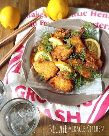 いかがでしたか? 今回、おすすめの「鶏むね肉」のレシピについてご紹介させて頂きました。どれも美味しそうでしたね。是非おうちでもお試しくださいね♪